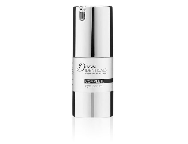 Complete Eye Serum