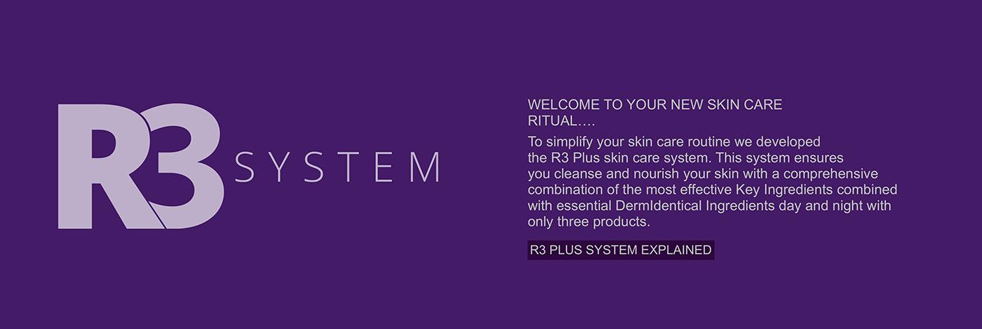 R3 system