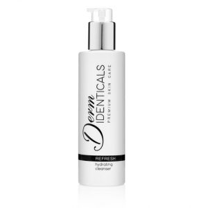 Refresh 200ml Hydrating Cleanser